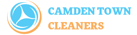 Camden Town Cleaners
